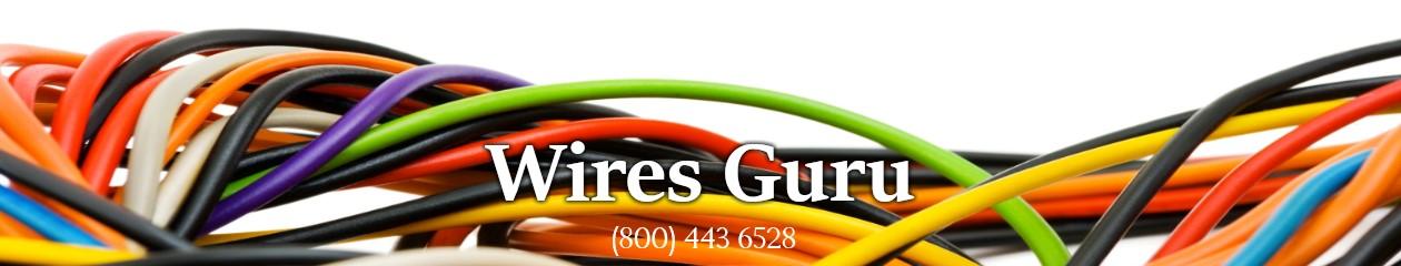 Wires Guru